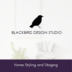 BBDSRI - Home Styling and Staging.png