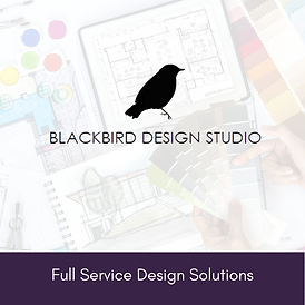 BBDSRI - Full Service Design Solutions.p