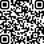 BBDSRI - QR Code for Online Booking.png