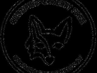 It's Official: Blackbird Design Studio is Certified Cruelty Free!