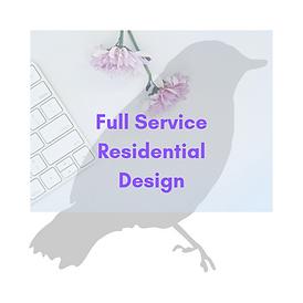 BBDSRI - Full Service Design.png