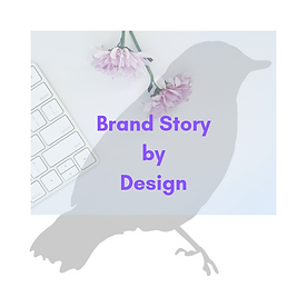 BBDSRI - Brand Story by Design.png
