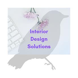 BBDSRI - Interior Design Solutions.png