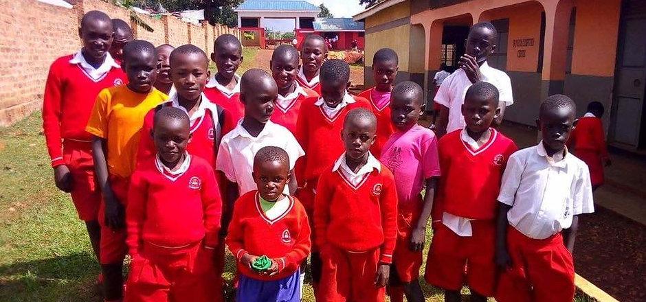 Friends for Hope Children.jpg