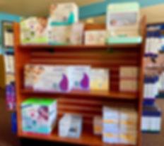 BP Shelf.jpg