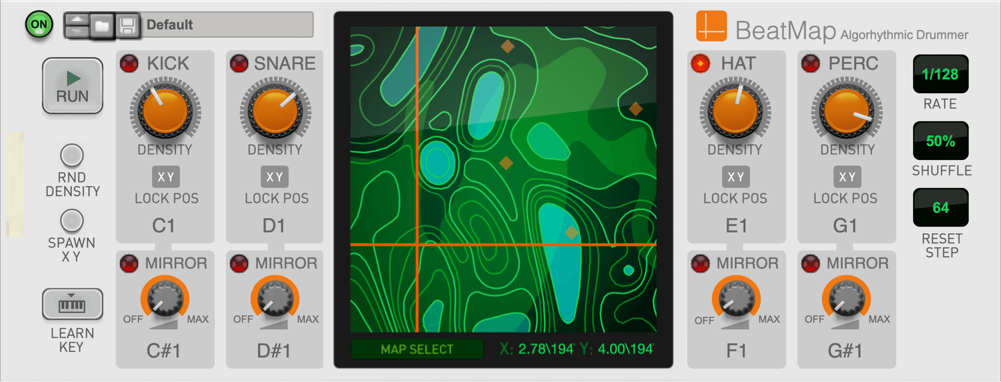 beat-map-re-lg.7ed02503d81e