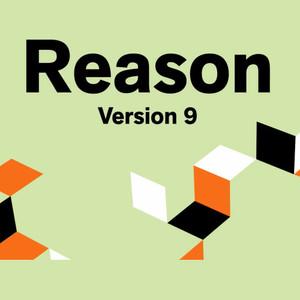 Propellerhead Reason 9 Announced