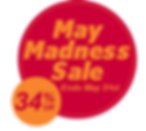 SCRE May Sale.png