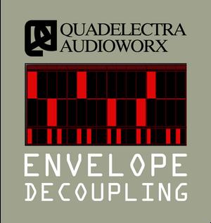 Envelope Decoupling