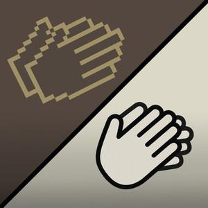 Robotic Bean's Hand Clap Song Challenge