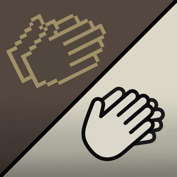 Robotic Bean's Hand Clap Song Challenge | The Winners
