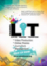 Channel L.I.T Poster.jpg