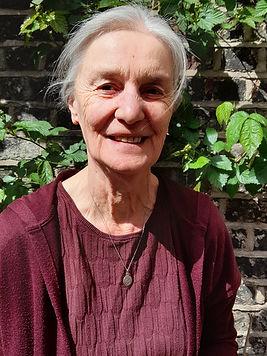 Lorna - KLS ESOL Volunteer.jpg