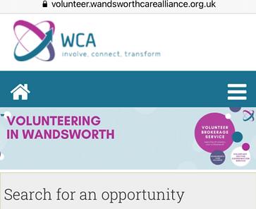 Volunteering-WCA-e1610552254164.png