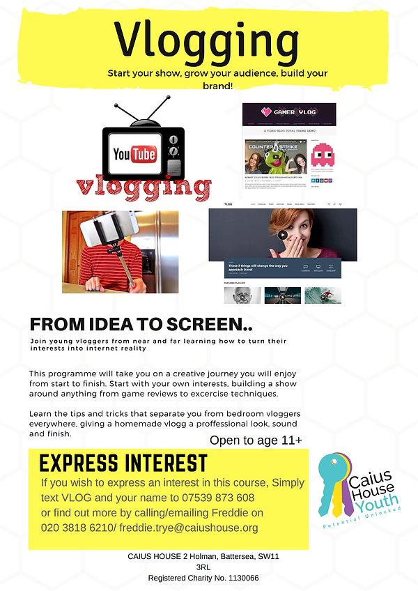 VLOGGING Poster.jpg