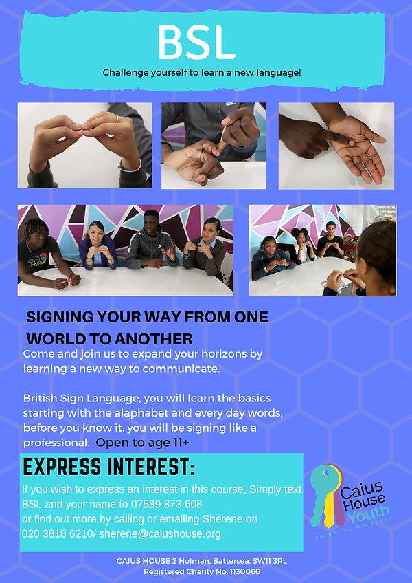 BSL Poster (Jpg).jpg