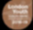 LY_QM_Bronze_2016_RGB.PNG