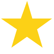Yellow_Star.png