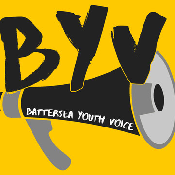 Battersea Youth Voice