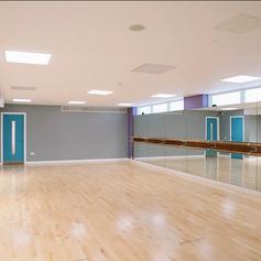 Little Keys Nursery Dance Studio