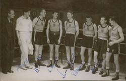 caius boxing team 2