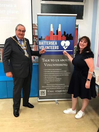 Battersean-Volunteers-10Sept21-scaled-e1631877528542.jpg