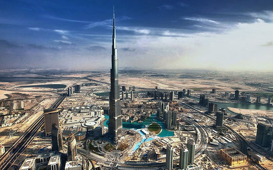 Tallest_Building_Burj_Khalifa_in_Dubai_C