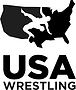 USA Wrestling_edited.png