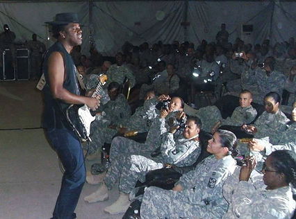 Carvin In Iraq.jpg