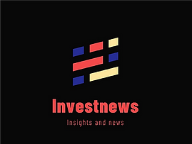 Investnews.png