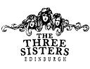 3 sister.png