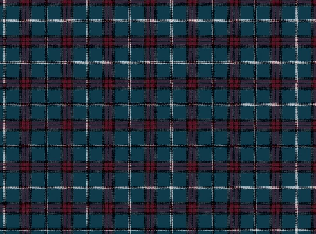 plaid_edited.jpg