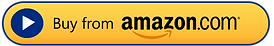 buy_button_amazon_com.png