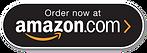Amazon/urbannoon