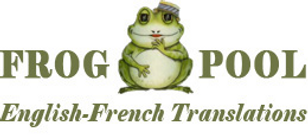 technical translation english french, interpreter english french, mentor english-french.jpg