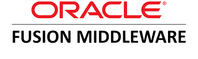 Oracle_fmw.png
