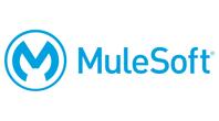 mulesoft-vector-logo.png