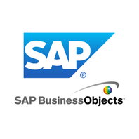 sap-business-objects.png