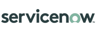 servicenow-logo.png