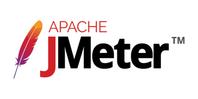 JMeter-Logo.png