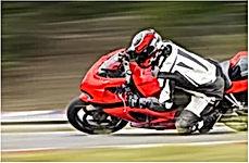 Racer (2).jpg