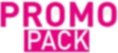 promo pack.jpg