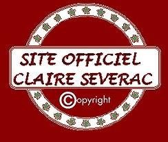 Claire severac