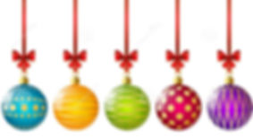 color-christmas-balls-ribbons-34949597.j