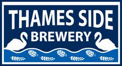Thameside Brewery