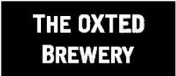 The Oxted Brewery