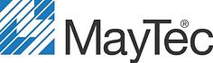 mayteclogo.png