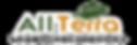 All Terra Landscape Services Offers Landscape Design, Landscaping Installation, Lawn Mowing Services, Brick Patios, Retaining Walls in Lansing, Okemos, Haslett, Dewitt, Mason, Holt, Grand Ledge, East Lansing, Williamston Michigan