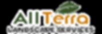 All Terra Landscape Services | Landscape Design | Lawn Mowing Services | Landscaping | Lansing MI | Okemos | Dewitt | Holt | Haslett | Grand Ledge | Mason