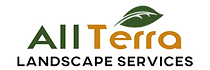 All Terra Landscape Services Offers Landscape Design, Landscaping Installation, Lawn Mowing Services, Brick Patios, Retaining Walls in Lansing, Okemos, Haslett, Dewitt, Mason, Holt, Grand Ledge, East Lansing, Williamston Michigan